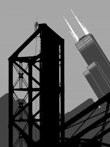 bridge-willis-2