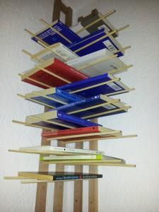chopstick-bookshelf