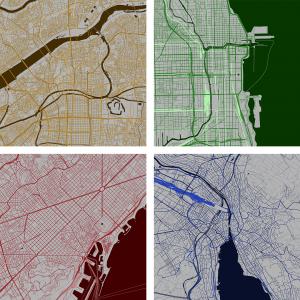cities-final