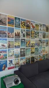 collage-schweiz-seite