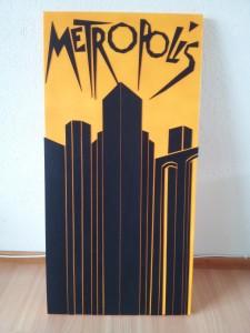 metropolis_final