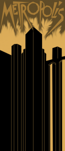 metropolis_first_design