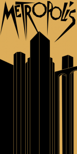 metropolis_second_design